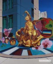 SU Zhe - Golden Times 4