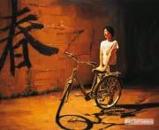 SU Zhe - Golden times