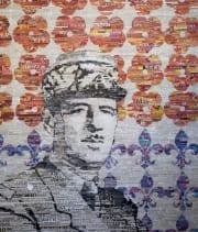 WU Jun - De Gaulle