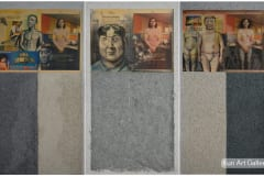 Have you seen it (newspaper synthesis) - 2009